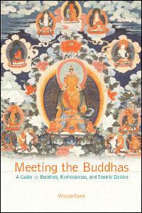 Meeting_the_Buddhas