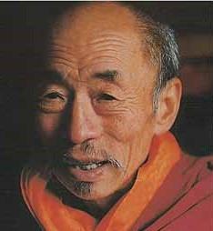 dhardo-rinpoche.jpg