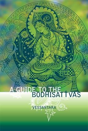guide-to-the-bodhisattvas.jpg