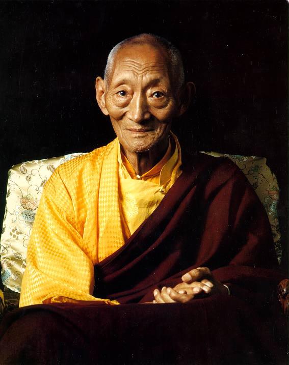 kalu-rinpoche-1.jpg