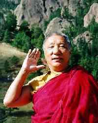 khenpo-rinpoche.jpg